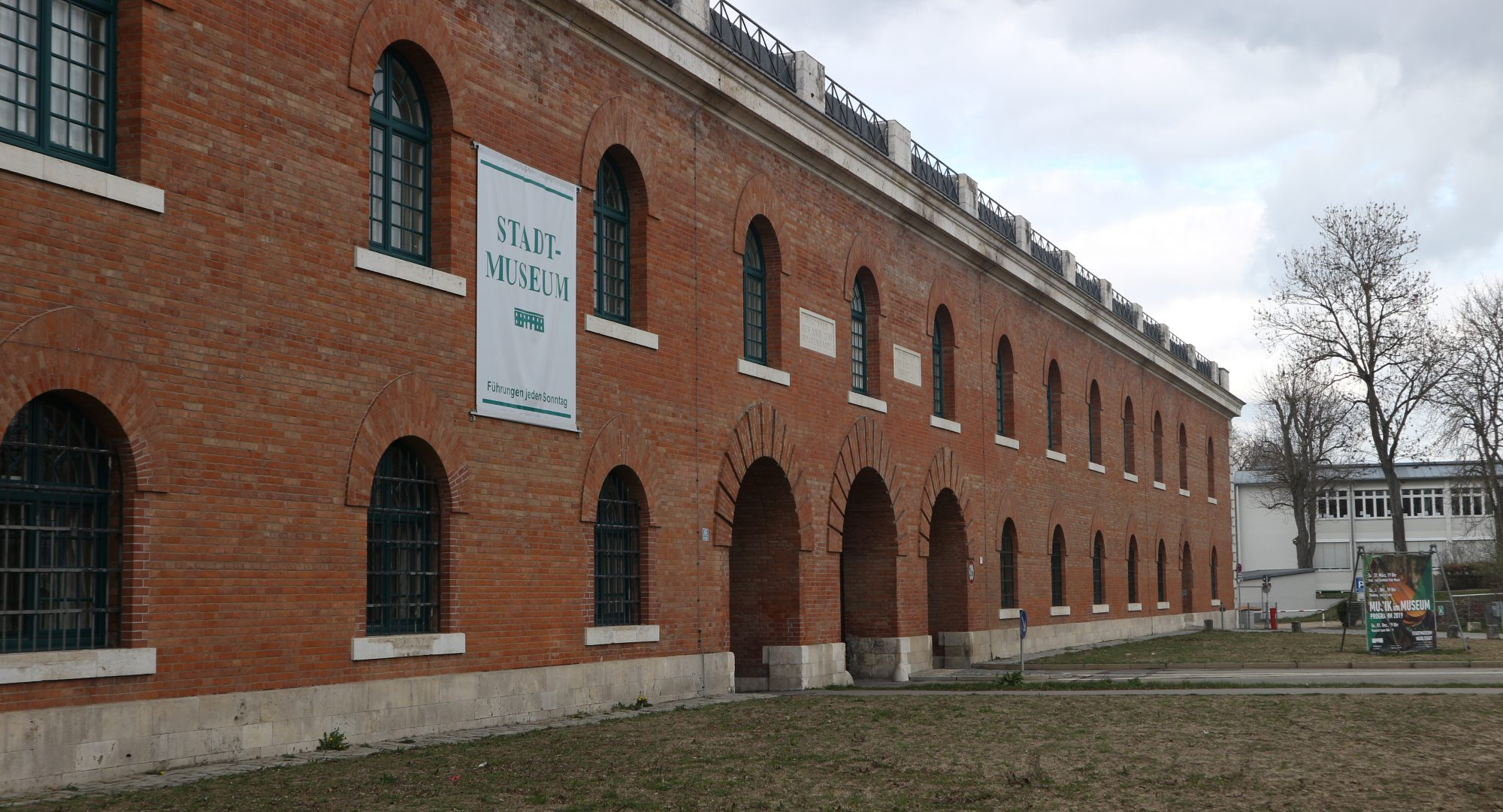 Historischer Verein Ingolstadt